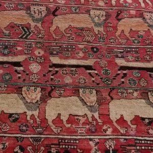 rug 5