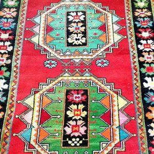 rug 4