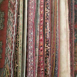 rug-selection2