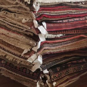 variety-of-rugs